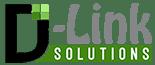 D-Link Solutions